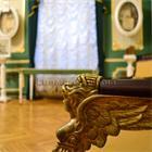 Пушкинский зал